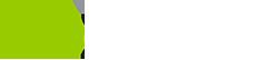 logo-membre