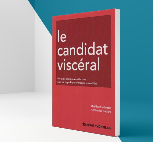 book-candidat-visceral