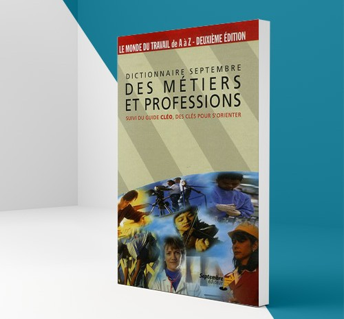 book-dictionnaire-metiers