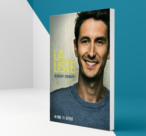 book-la-liste