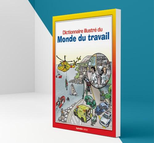 book-monde-du-travail
