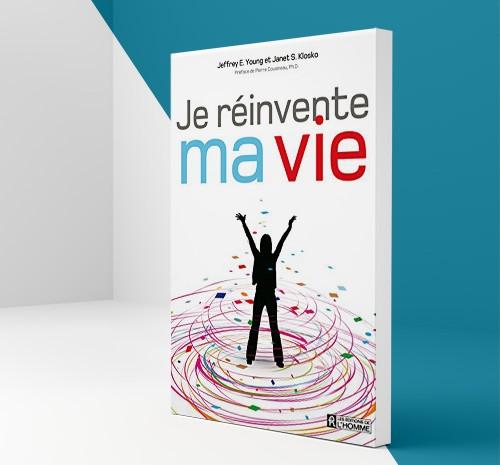 book-reinvente-ma-vie
