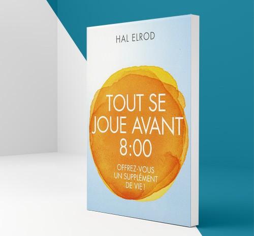book-tout-se-joue-avant-8